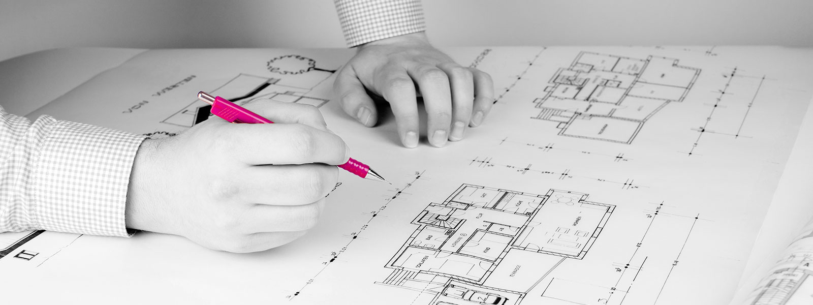 house-plans-about-us